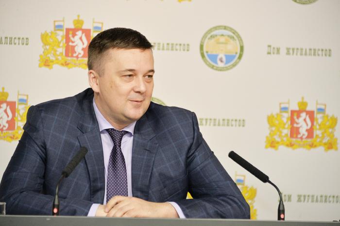 منطقة سفيردلوفسك ترسل بعثات عمل إلى أذربيجان