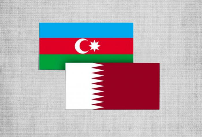 الأمير القطري يعين سفيرا جديدا لدى أذربيجان