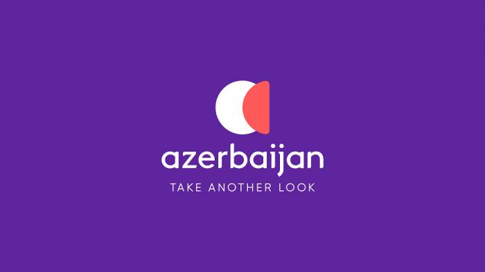 Rusiyanın 6 şəhərində Azərbaycan təbliğ ediləcək