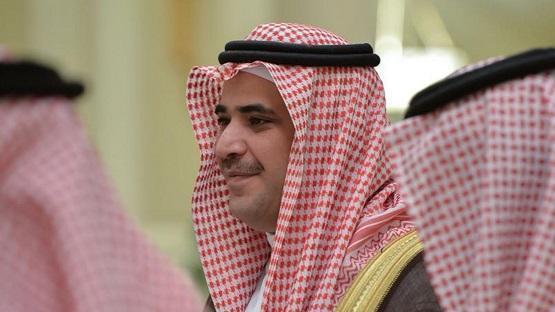 تويتر يوقف حساب سعود القحطاني