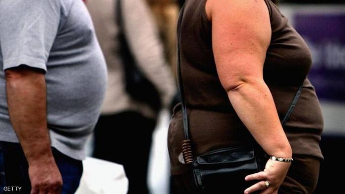 تأثير السمنة على الجسم.. مخاطر صحية تهدد حياتك