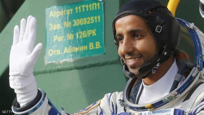 11 رائد فضاء مسلم صعدوا للفضاء.. كيف صاموا وصلّوا؟