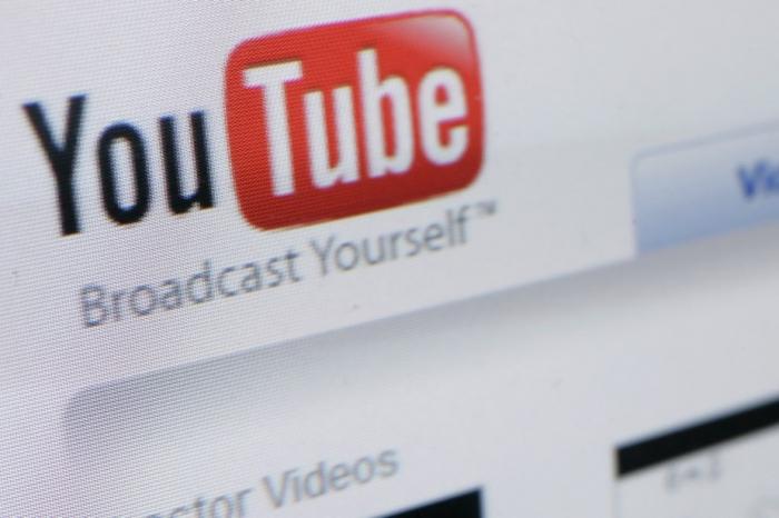 YouTube écope d'une amende record aux USA pour avoir collecté les données d'enfants