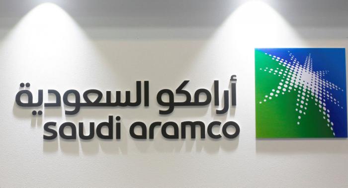 """مستثمرون روس يبدون اهتماما بالاكتتاب العام في شركة """"أرامكو"""" السعودية"""
