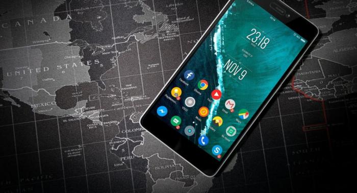 Un malware impossible à désinstaller contamine plus de 45.000 appareils Android