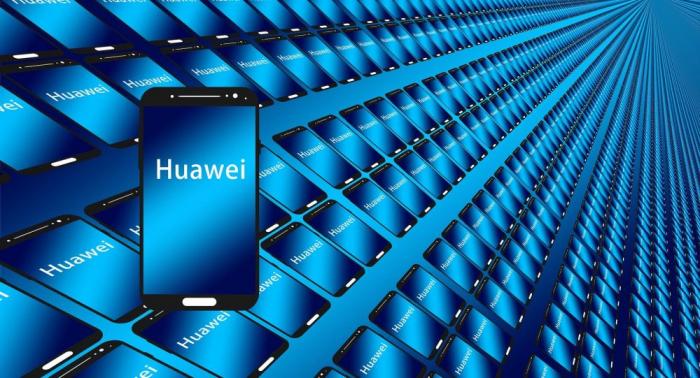 Les 15 meilleurs smartphones de l