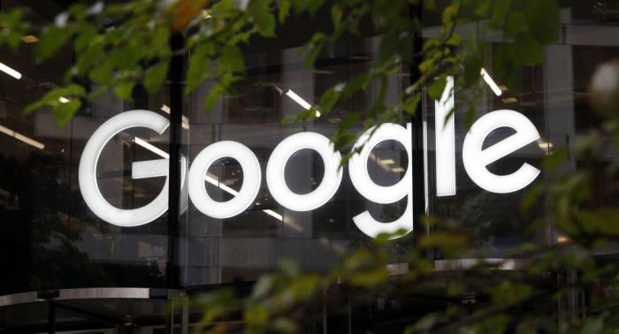 Google franchit un cap vers la «suprématie quantique»