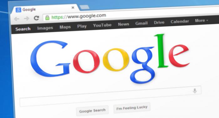 Un cimetière de projets découvert dans un bureau de Google