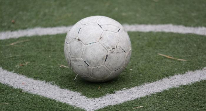 Regarder des matchs de foot peut provoquer un décès prématuré