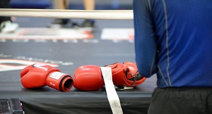 بالفيديو... ضربة قاضية تقتل ملاكما أمريكيا ومنافسه يعلق