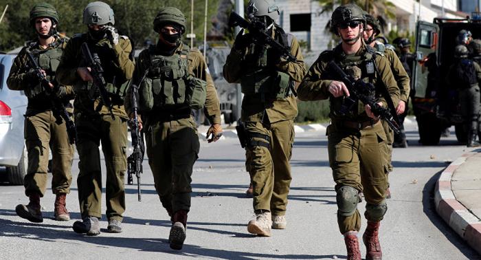 """إسرائيل تغلق أبوابها بمناسبة عيد """"الغفران"""" وتفرض طوقاً أمنياً على الأراضي الفلسطينية"""