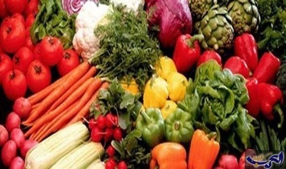 أفضل 5 أطعمة تساعد في زيادة متوسط العمر المتوقع من بينها الغنية بالتوابل