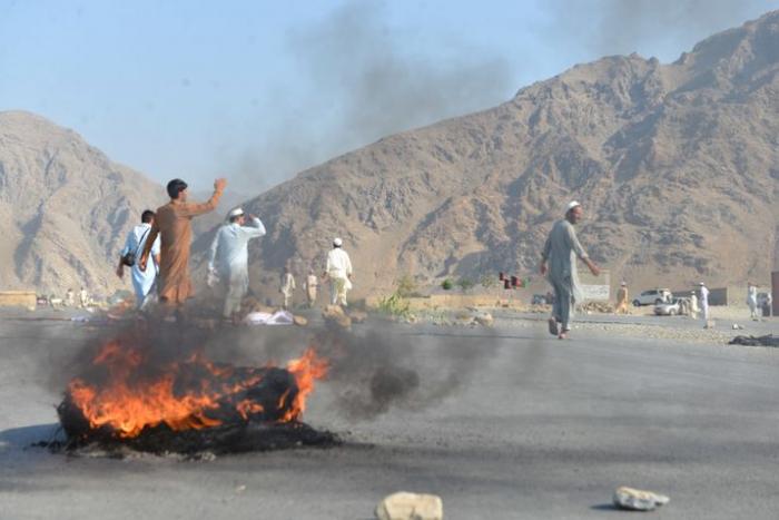 Afghanistan: le bilan de l