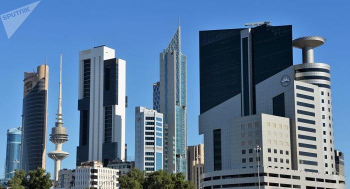 الكويت... اتخاذ عشرات التدابير لمكافحة تمويل الإرهاب