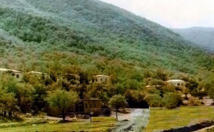 Qarabağ icması Zəngilanla bağlı bəyanat yaydı