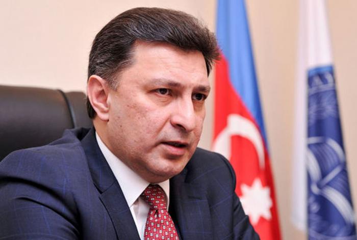 """""""Attestasiyadan uğurla keçən rezidentlərin sayı azalıb"""" - Rektor"""