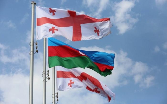 Gələn ay Azərbaycan-Gürcüstan komissiyasının iclası keçiriləcək
