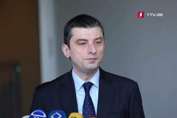 """""""İlham Əliyevlə """"Keşikçidağ""""ı müzakirə etdik"""" - Sabahdan kilsələr açılır"""