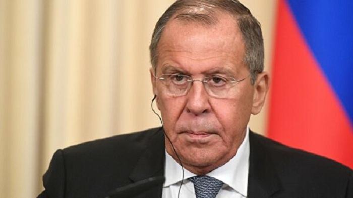 Rusiya Ərdoğanın tərəfini tutdu