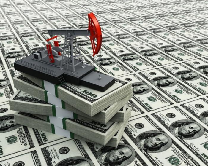 Les prix du pétrole continuent de baisser
