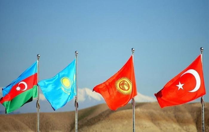 Treffen der Außenminister des Türkischen Rates findet in Baku statt