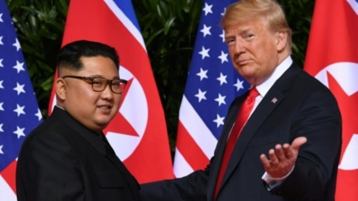 N.Korea says to hold nuclear talks with US on Saturday