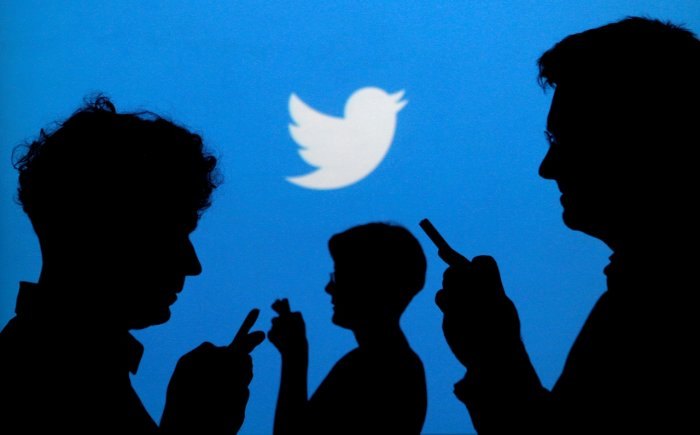 Twitter, TweetDeck suffer global outage, thousands hit