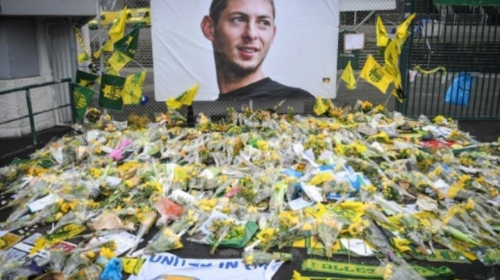 Cardiff to appeal FIFA ruling over Emiliano Sala transfer payment