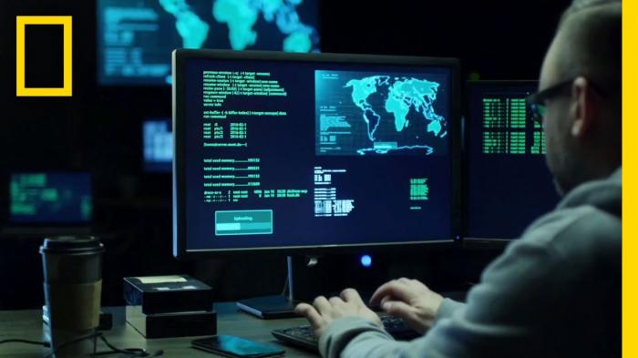 Can Cyberwarfare be regulated?-  OPINION