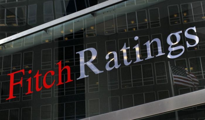 Según Fitch Ratings, Azerbaiyán ocupa el primer lugar en el Cáucaso Meridional