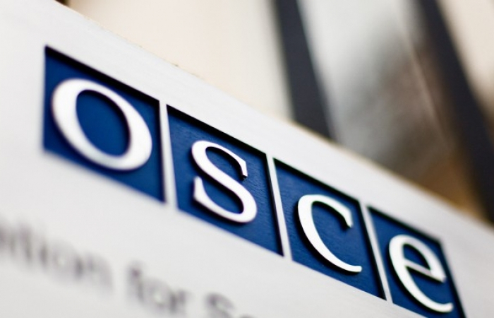 OSCE MG co-chairs plan to visit South Caucasus region