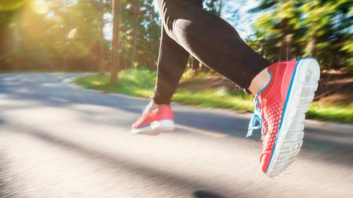 Des passants ont sauvé un joggeur «mort» pendant 14 minutes