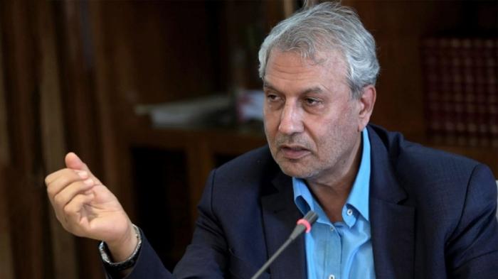 L'Azerbaïdjan et l'Iran ont un rôle clé dans l'établissement du Corridor de transport international Nord-Sud
