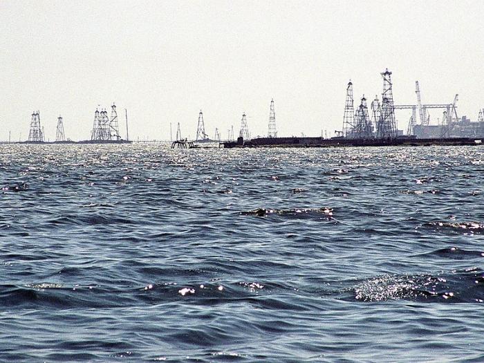 LaSOCAR évacue 150 travailleurs du pétroleà cause desvents violents