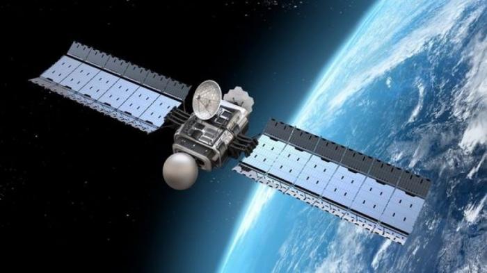 Nuevos canales de televisión empiezan a transmitir vía satélite Azerspace-1
