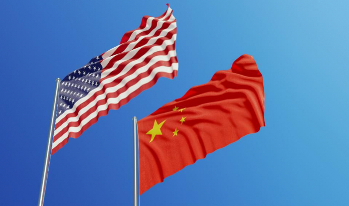 China, US to hold next round of trade talks on Oct. 10-11