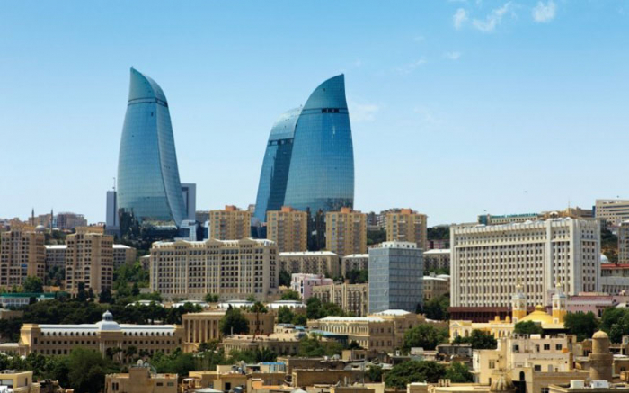Azerbaiyán, Rusia y Turquía celebran discusiones sobre asuntos de política, economía y seguridad en Bakú
