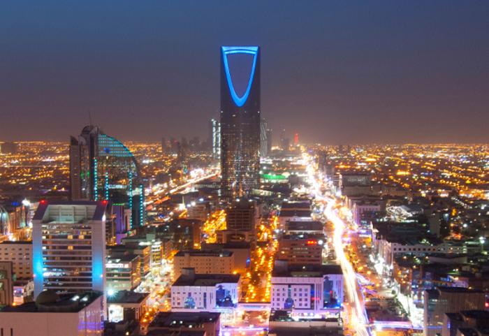 Visa touristique en Arabie :  24.000 entrées en 10 jours