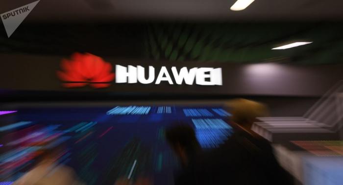 Im Kampf gegen Huawei? USA erwägen Unterstützung europäischer Konkurrenten – Bericht