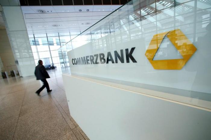 Commerzbank-Tochter Comdirect hebt Prognose an