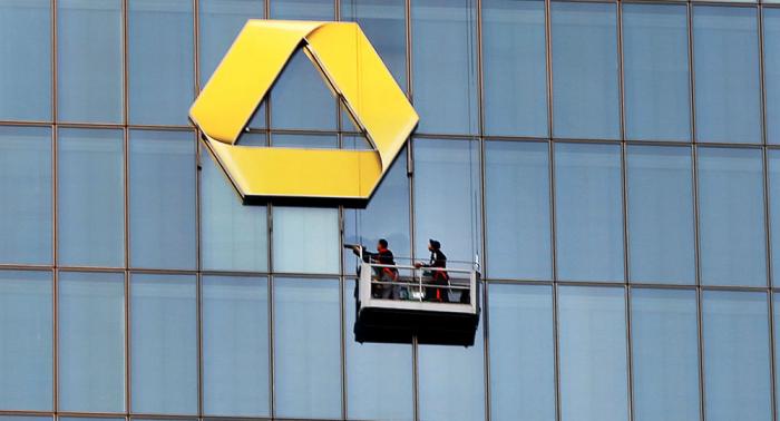 Deutsche Bank will Tausende Jobs in Deutschland streichen – Agentur