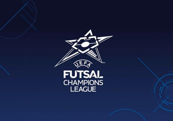 """""""Araz"""" competirá en la Liga de Campeones de la UEFA"""