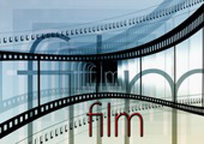 Película azerbaiyana que se presentará en Polonia
