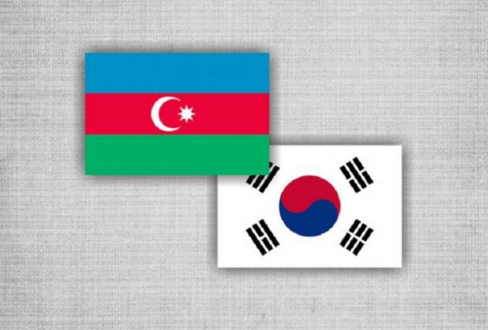 Presidente de la Asamblea Nacional de Corea del Sur visitará Azerbaiyán