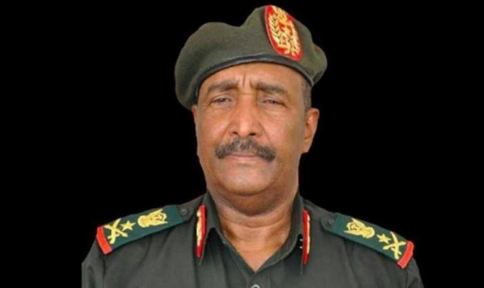 Sudan Sovereign Council head to visit Azerbaijan