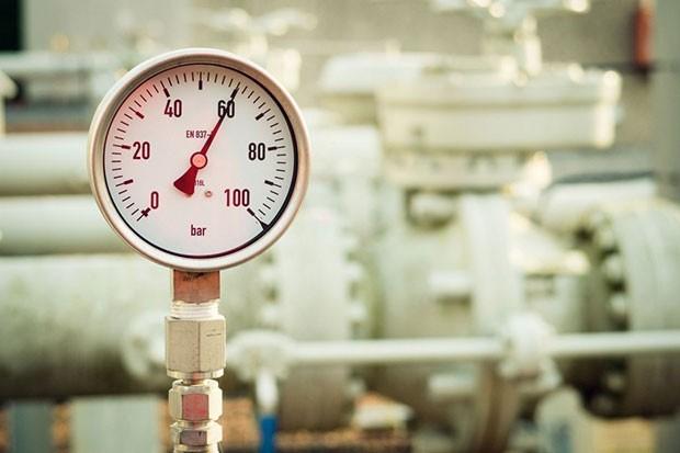 La empresa kazaja tiene intención de transportar gas natural licuado desde Azerbaiyán