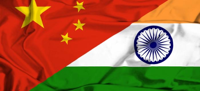Chine et Inde confirment le sommet Modi-Xi cette semaine