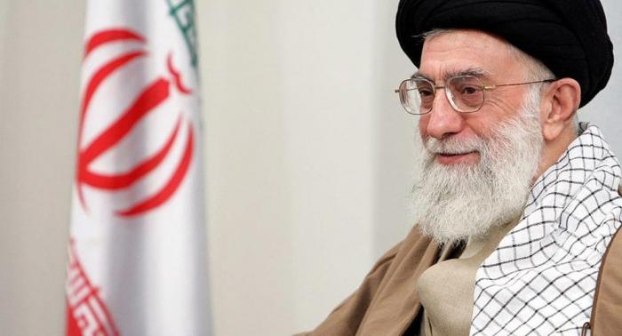 """Chamenei: Iran hat """"keine Gründe"""" für Herstellung von Atomwaffen"""