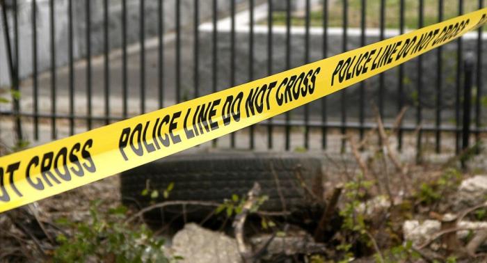 USA: Anklage gegen neunjähriges Kind erhoben – wegen Mordes an fünf Menschen