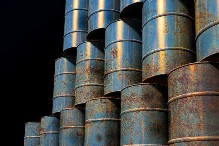 Les prix du pétrole augmentent sur les bourses mondiales